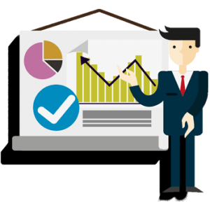 Best Bi Reporting Services In Los Angeles