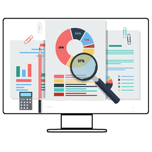 Professional Data Analysis Services In USA