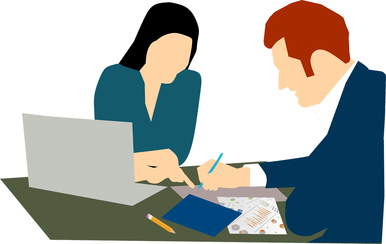 Professional Human Resource Analytics Services- 99Plus IT Solutions Pvt. Ltd.