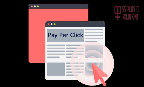 Pay Per Click (PPC) Services LA, USA