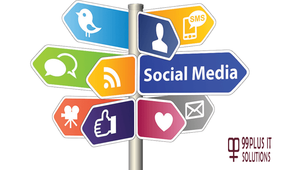 Professional Social Media Branding Services in Los Angeles