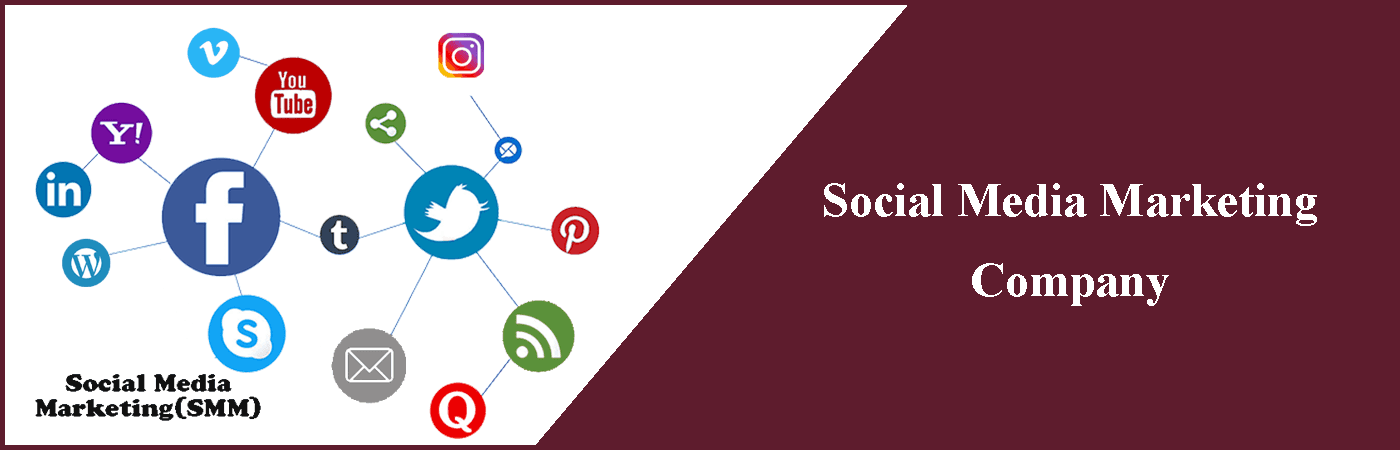 Social Media Marketing Company/Agency/Firm in Los Angeles (LA) USA