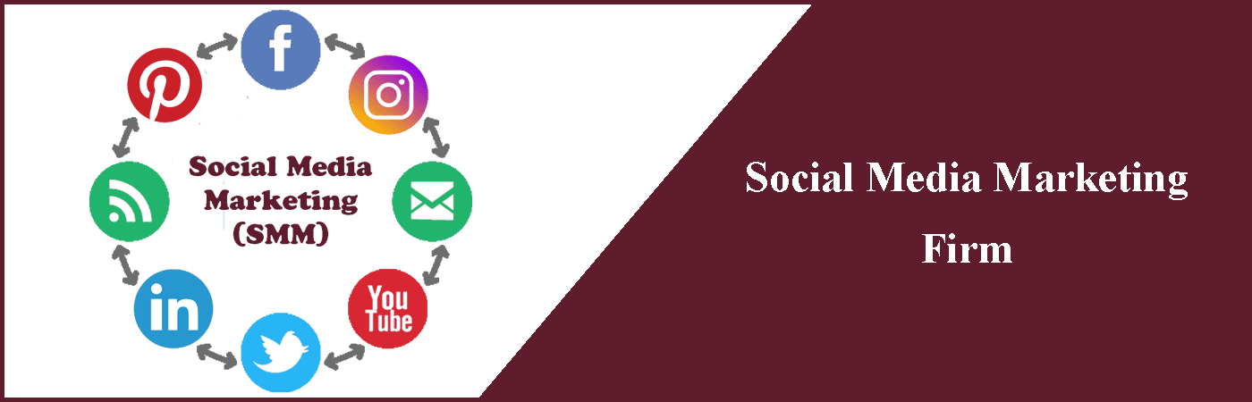 Social Media Marketing Firm/Agency in Sydney, Australia