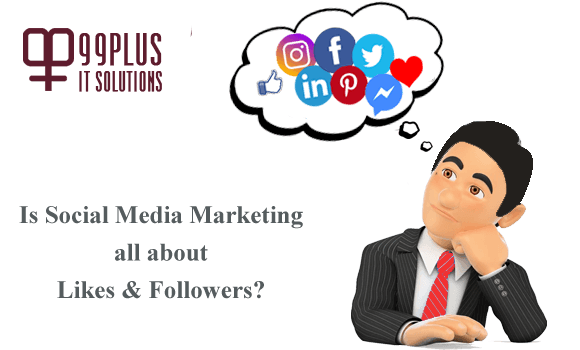Social Media Marketing Services Provider in Los Angeles(LA) USA, Canada, Australia