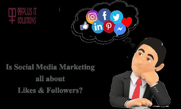 Social Media Marketing Services Provider in Los Angeles(LA) USA, Canada, Australia