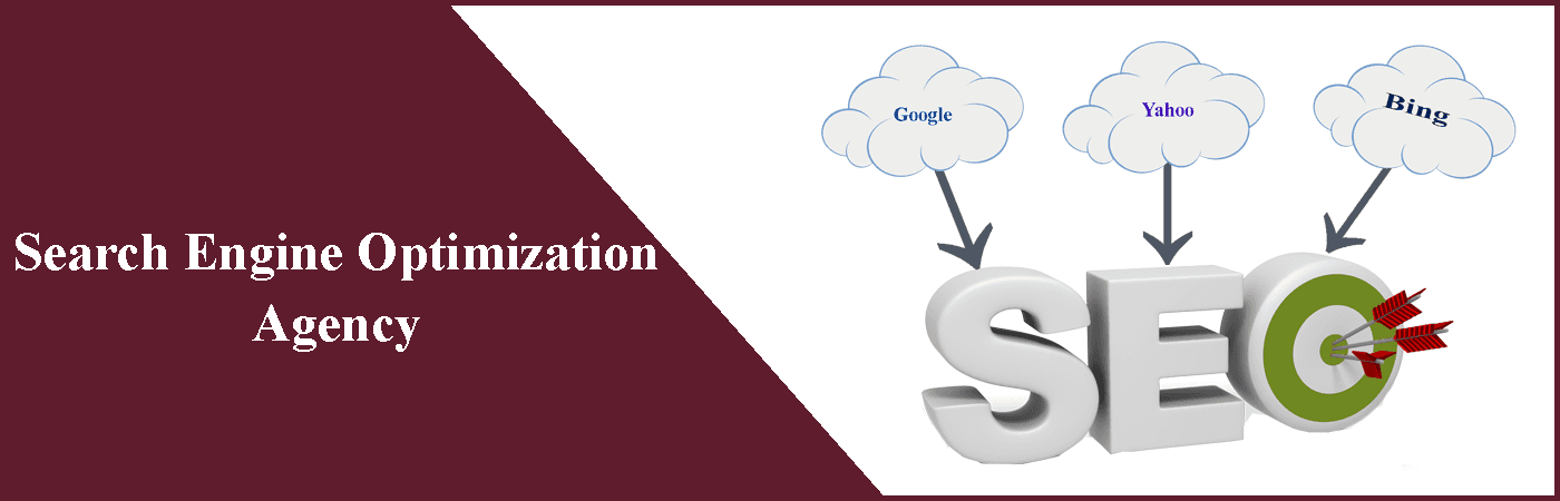Search Engine Optimization Agency in Toronto, Canada
