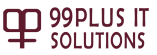 99Plus IT Solutions