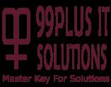 99Plus IT Solutions